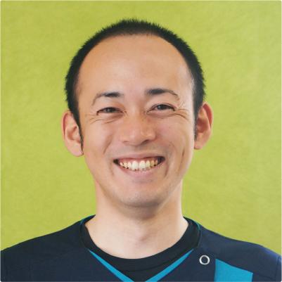 井岡 直也