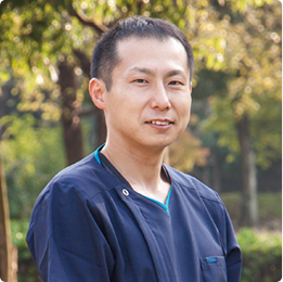 西川 秀一郎